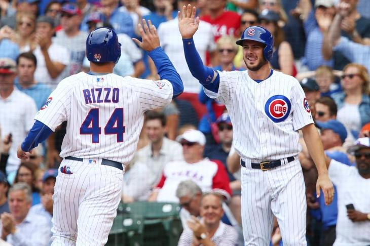 watching-kris-bryant-and-anthony-rizzo-chicago-bedrock-body-image-1470114949