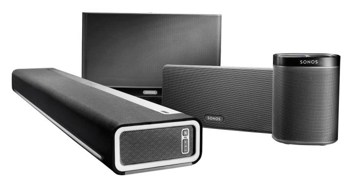 8c9376974-all-sonos-line-nbcnews-ux-2880-1000