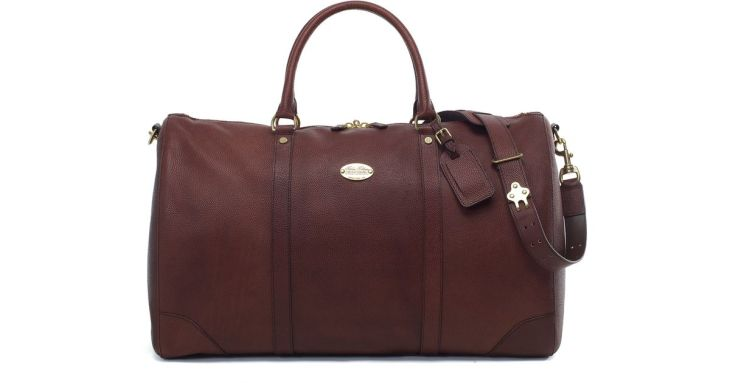 brooks-brothers-brown-football-leather-duffel-product-1-4114464-2-368166686-normal