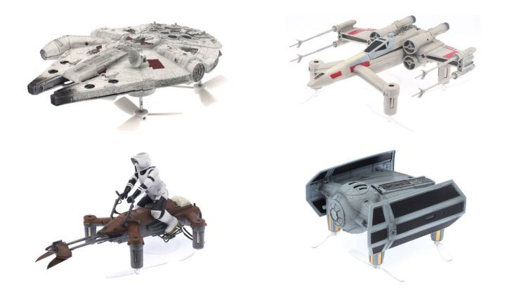 proptel-star-wars-drones-geoawesomeness-com_